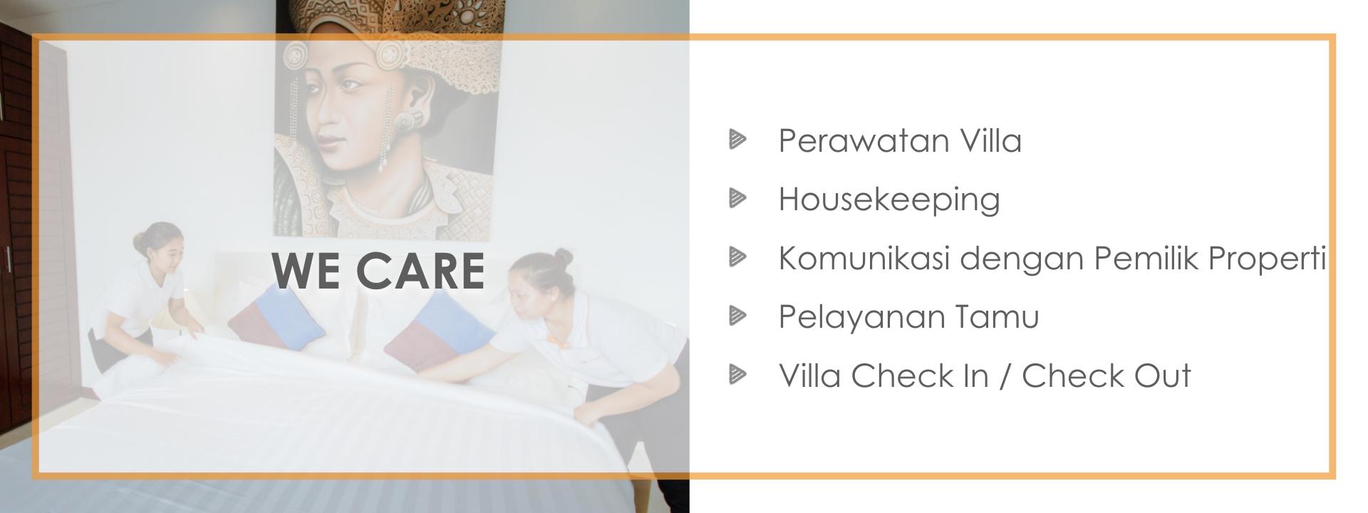 Bali Management Villa and Property Pemeliharaan Villa.jpg