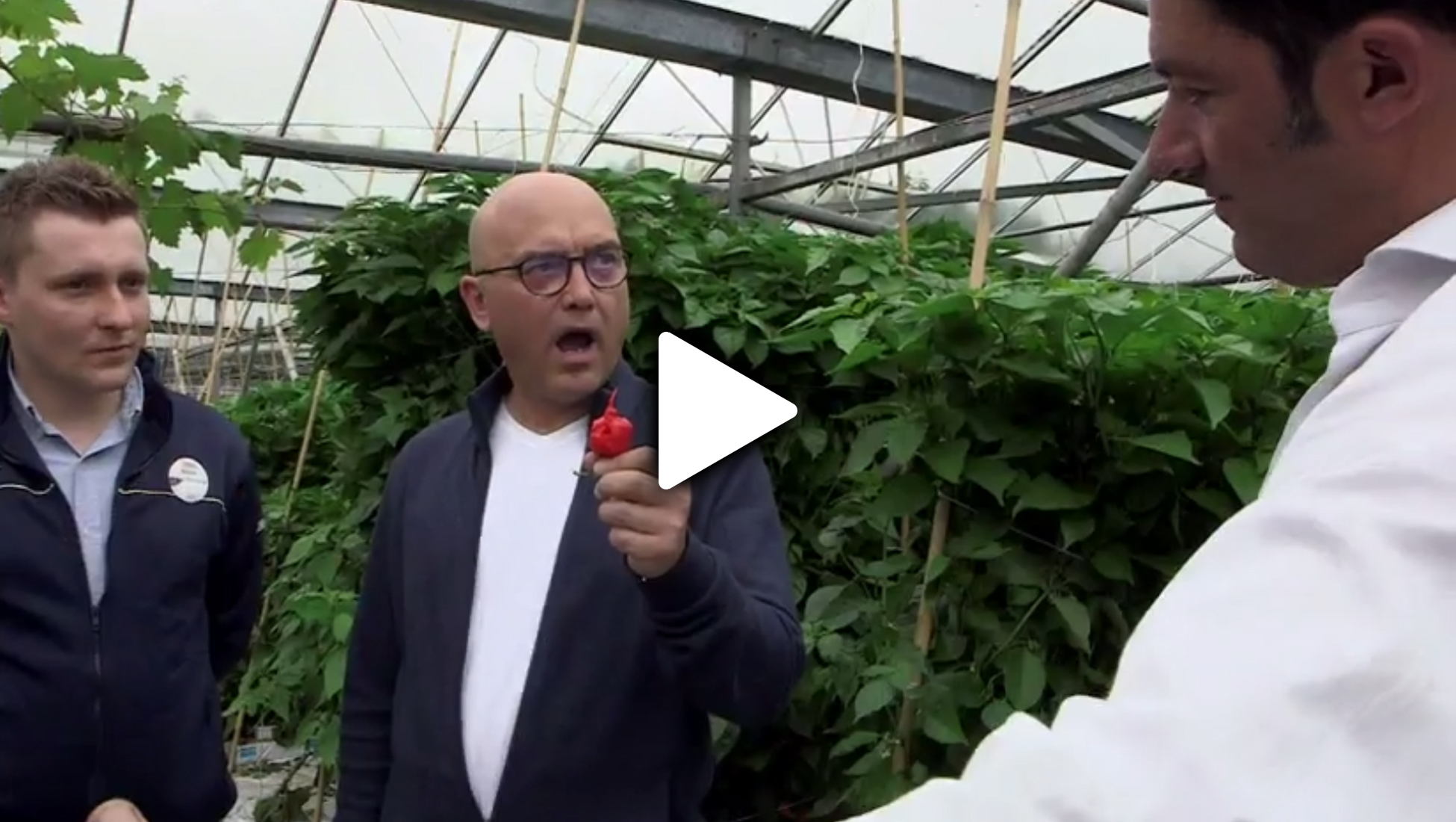 greg-wallace-lovemychillies