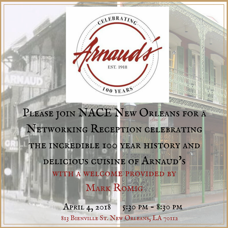 April invite 2.png