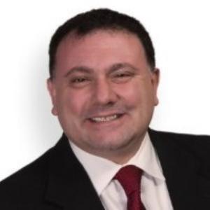Tony Leggio Headshot.jpg