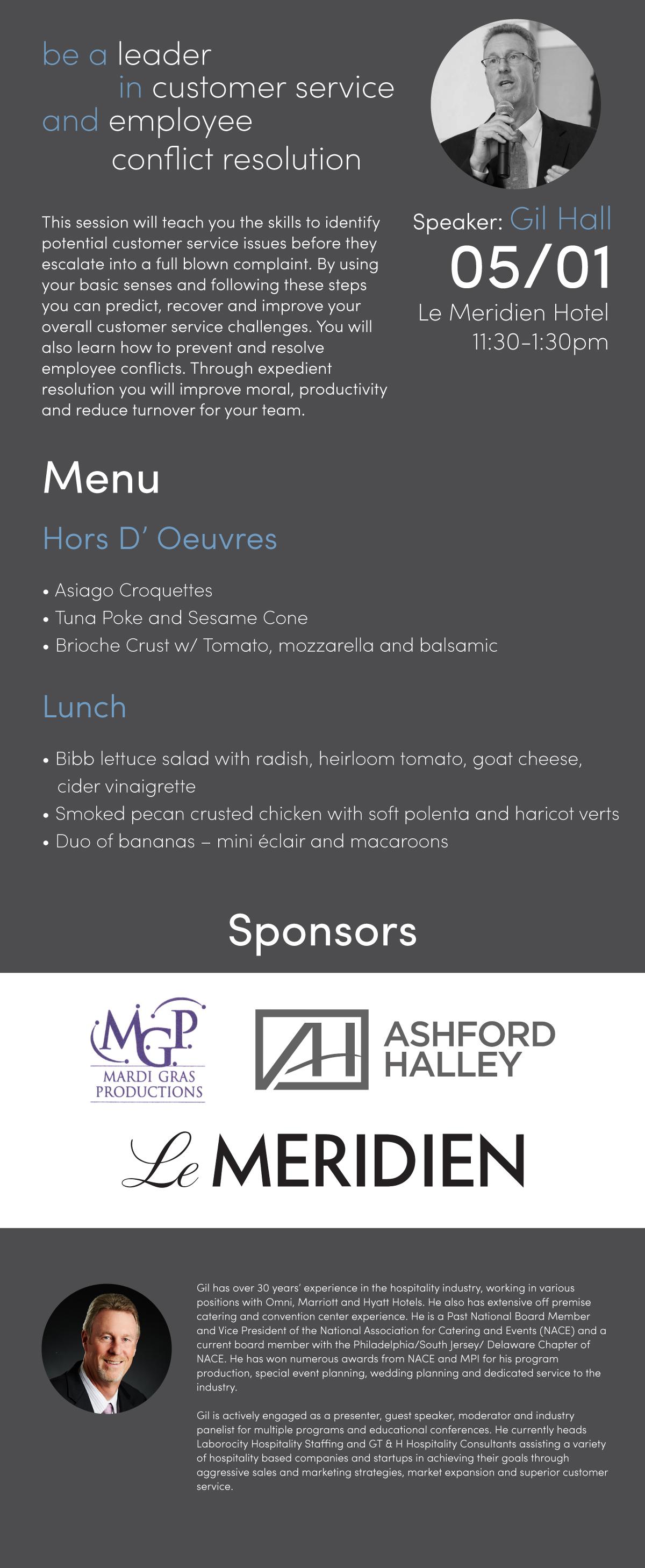 gil-invite-menu (002).jpg