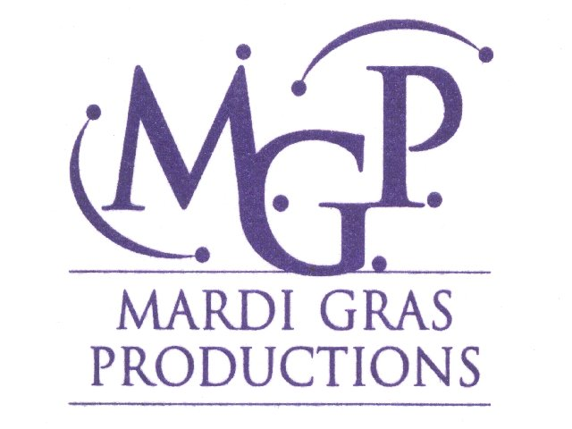Davina Keller - Mardi Gras Productions is New Orleans' premier one-stop-shop for special event production. From design consultation and event planning to custom floral, props and artwork, MGP will bring your ideas to life. We have produced events for some of the largest Fortune 500 companies in the world and have staged some of New Orleans' most historic events including the visit of Pope John II, Super Bowl XLVII and a National Republican Convention.