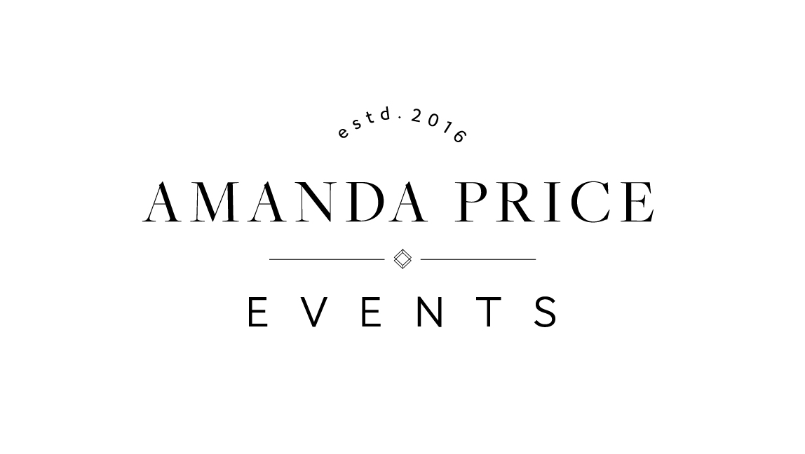 Amanda Price - Amanda Price Events is a full-service wedding and event and wedding planning company based in New Orleans, Louisiana. Our passion lies at the intersection of assisting couples in creating a personalized wedding experience and exceeding client expectations. We work with clients to plan their day according to their individual love story, priorities, and budget. The Amanda Price Team carefully crafts each detail and collaborates with the necessary vendors to leave you, your families, and guests with an unforgettable experience.