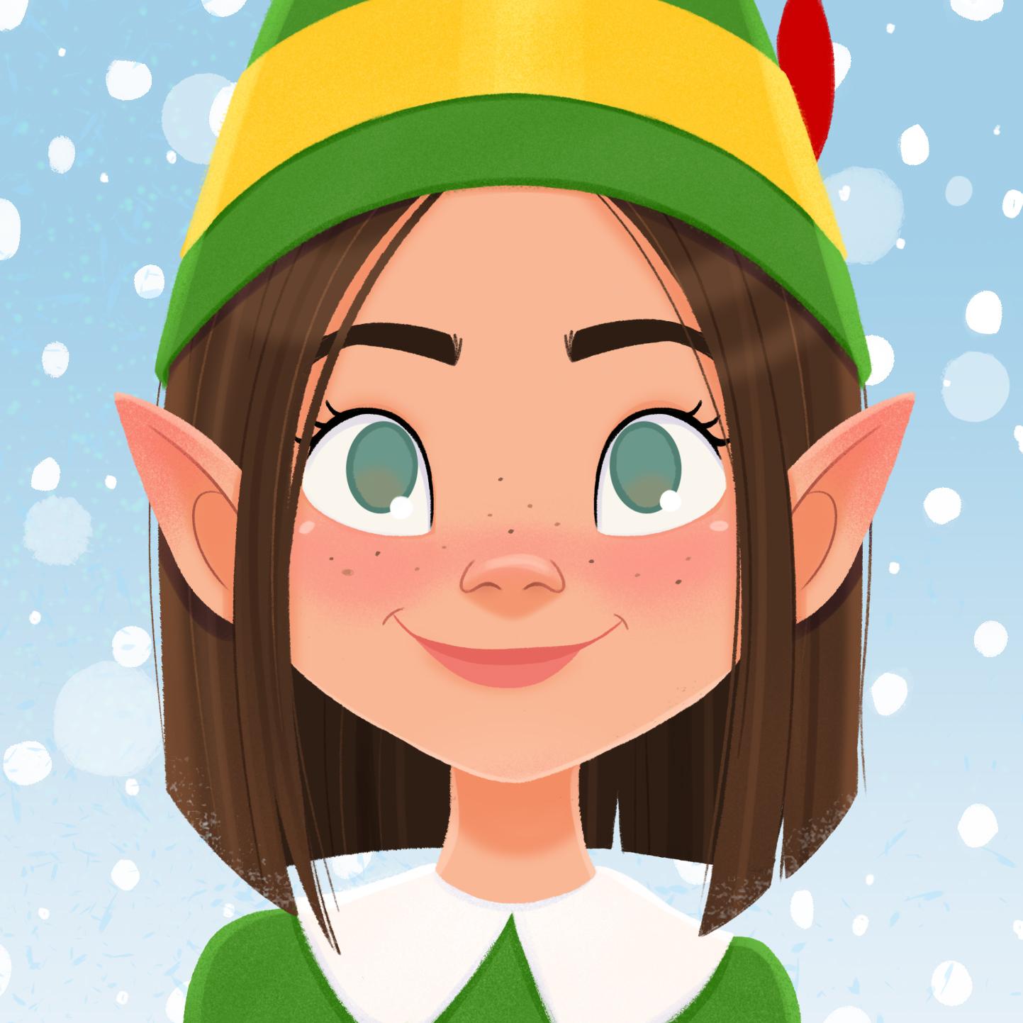 Christmas 2017 Profile Pic.jpg