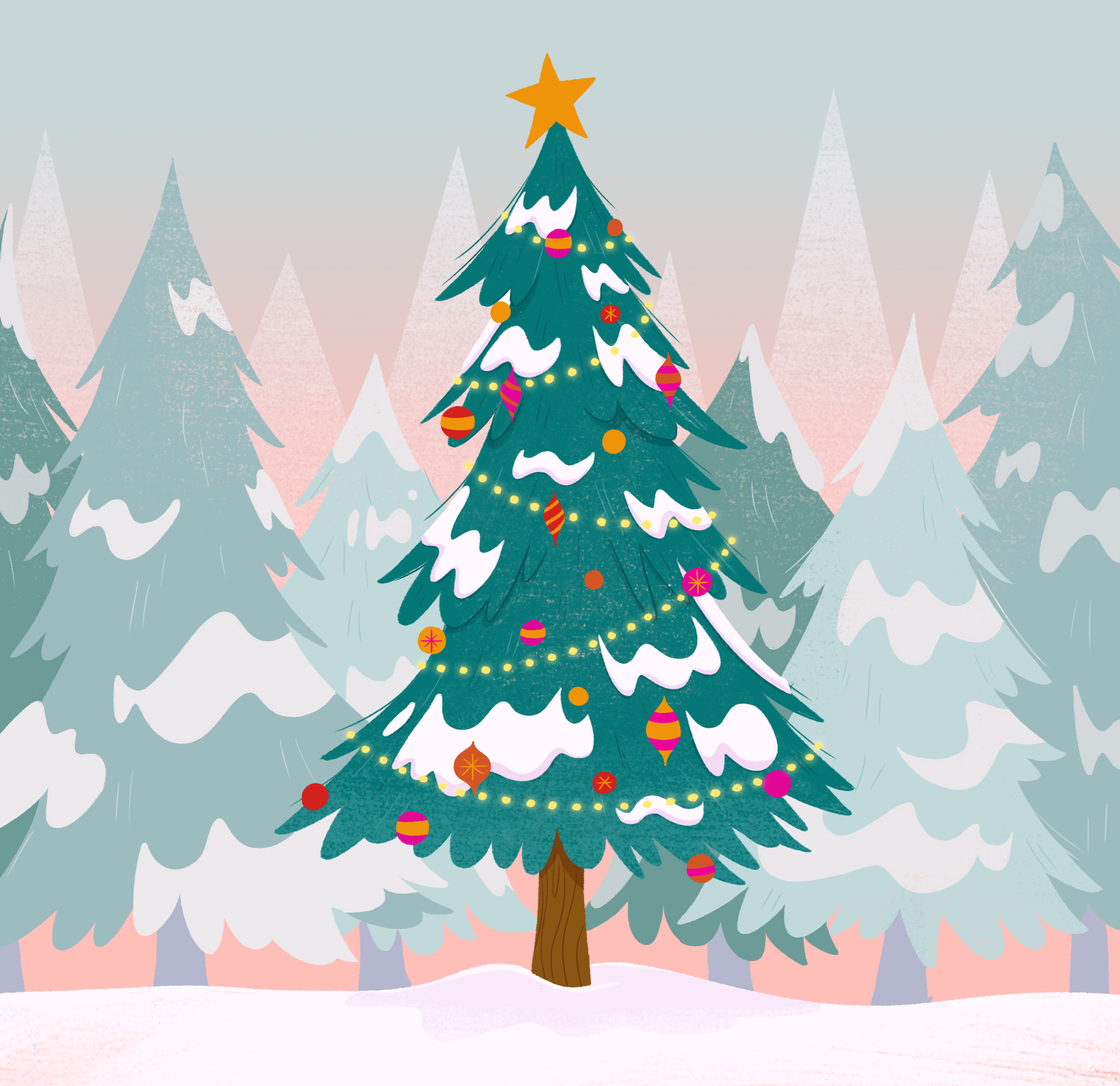 Day 7 Christmas Tree.jpg