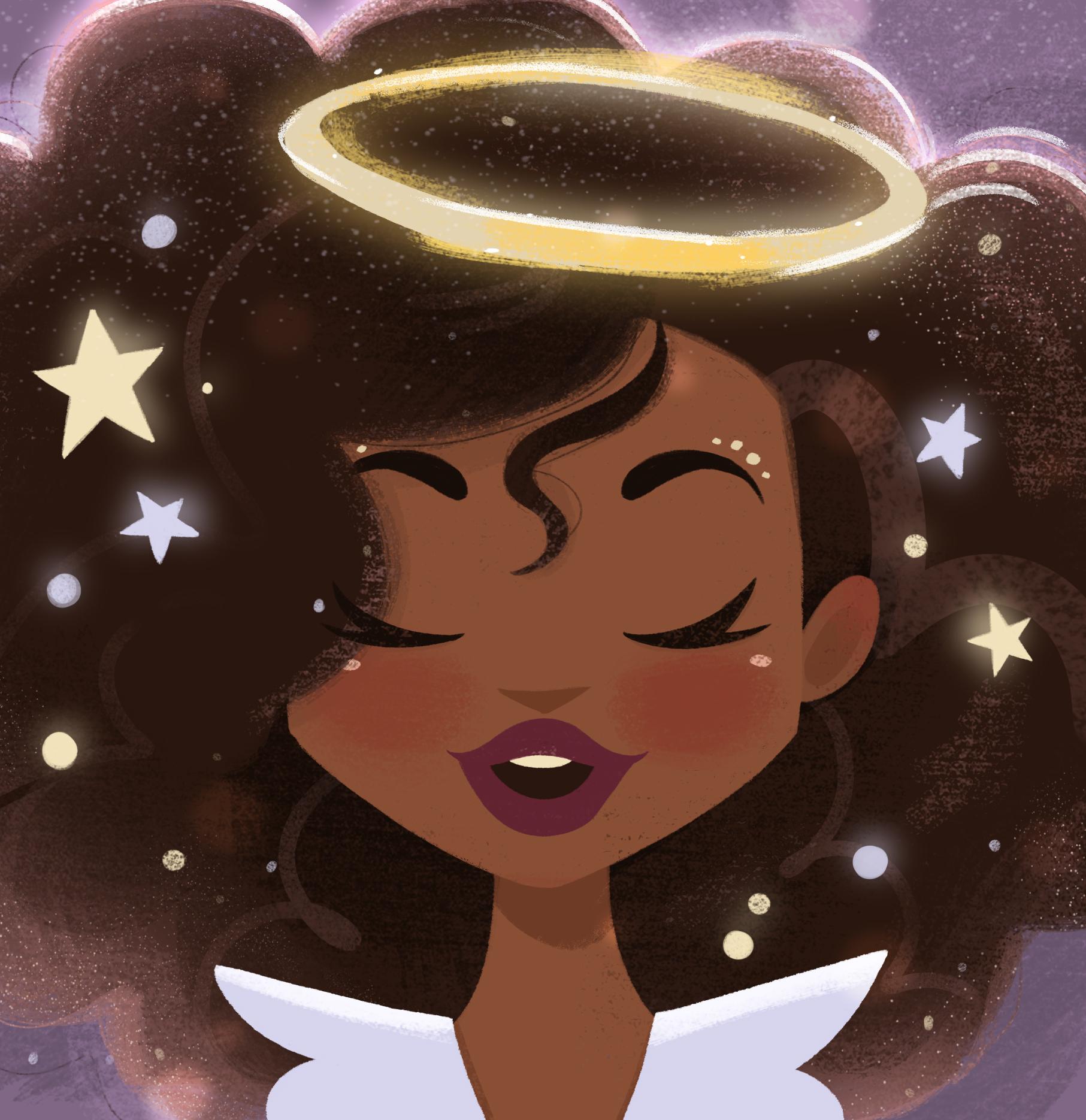 Day 11 Angel.jpg