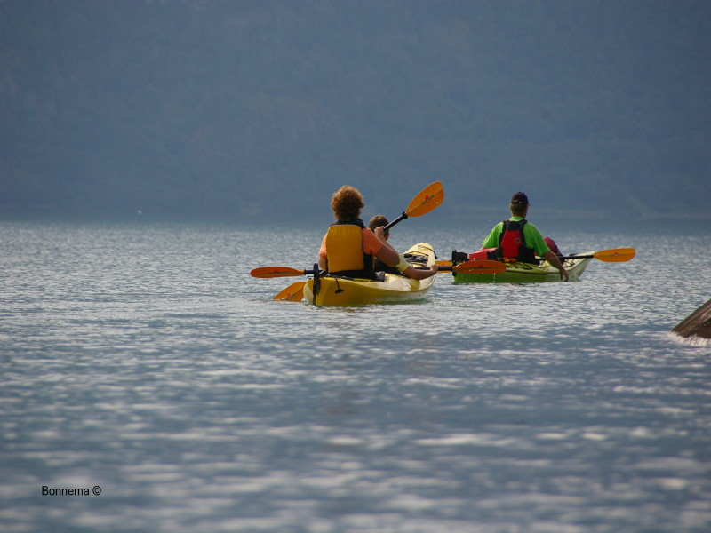 800x600 fjord bonnema.jpg