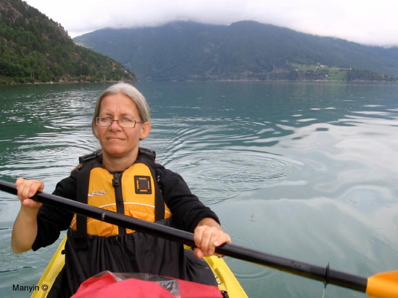 800x600 fjord manyin.jpg