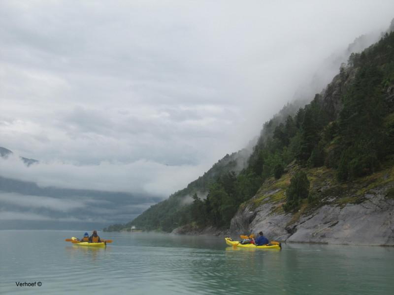 800x600 fjord verhoef.jpg