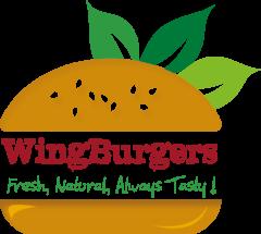 Vector_logo_wingburgers1.png