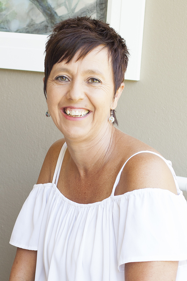 Anneri Pienaar - GIGGLES Young Ladies Group FUNDRAISINGContact Anneri 082 928 4090 or anneri@eleos.co.za