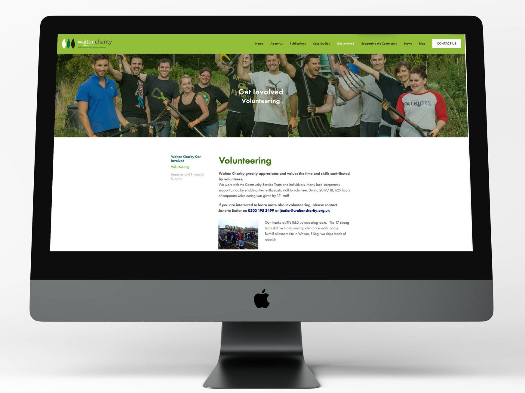 www.waltoncharity.org.uk