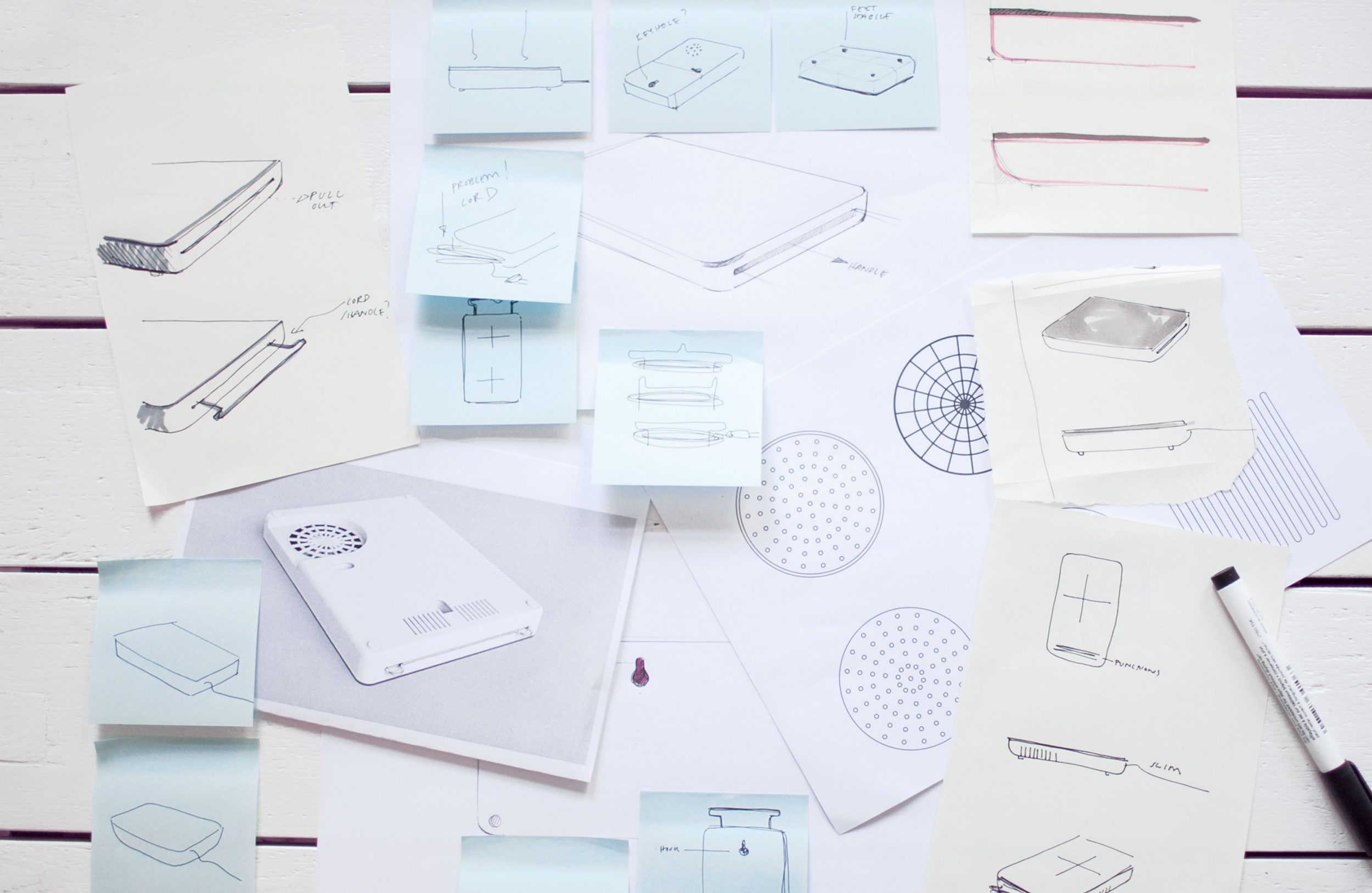 IKEA_today_TILLREDA_sketches-2500x1628.jpg