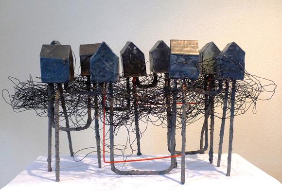 http://www.marinel.nl/en/sculptures/
