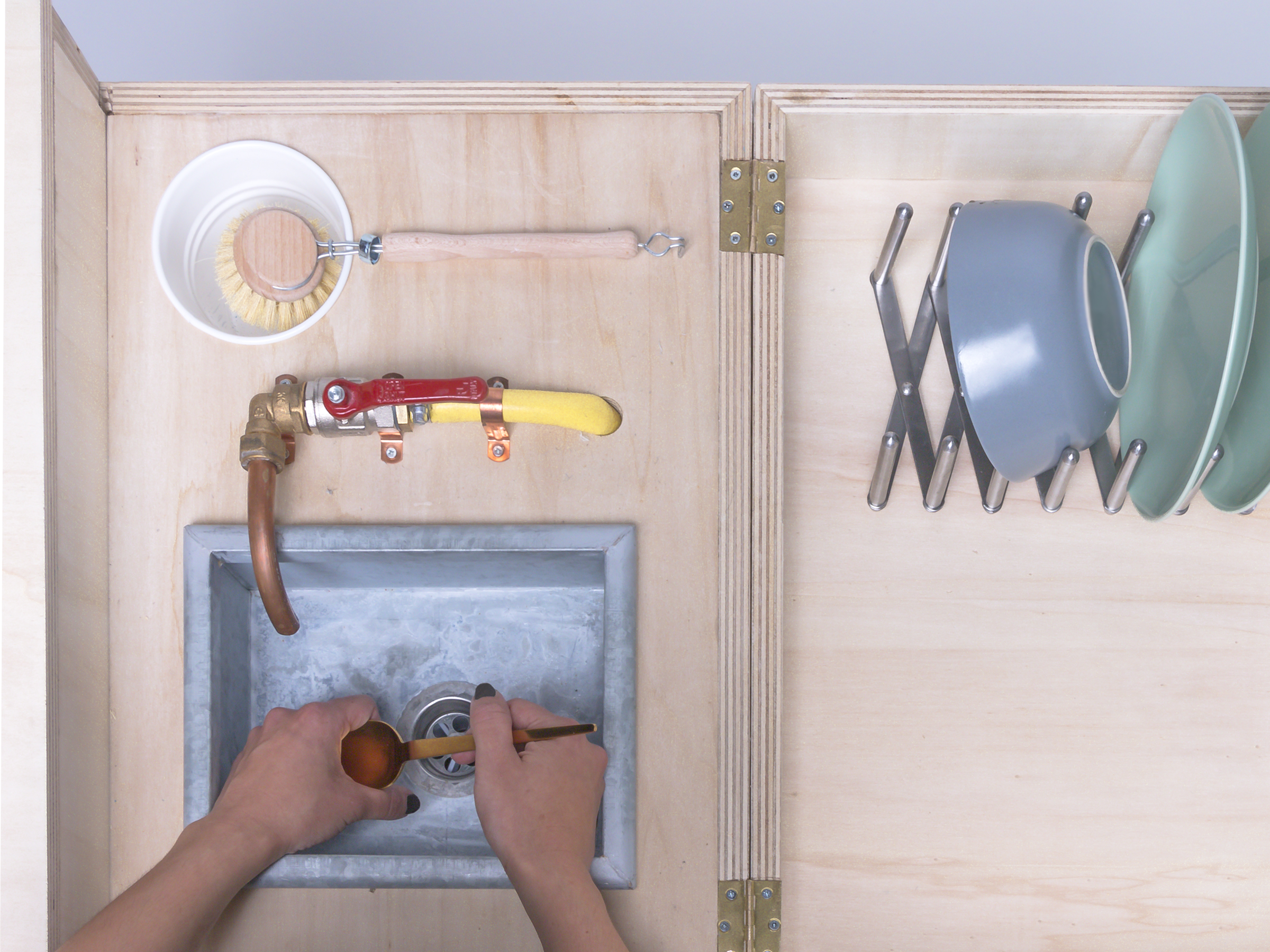 4-liberation-of-the-kitchen.jpg