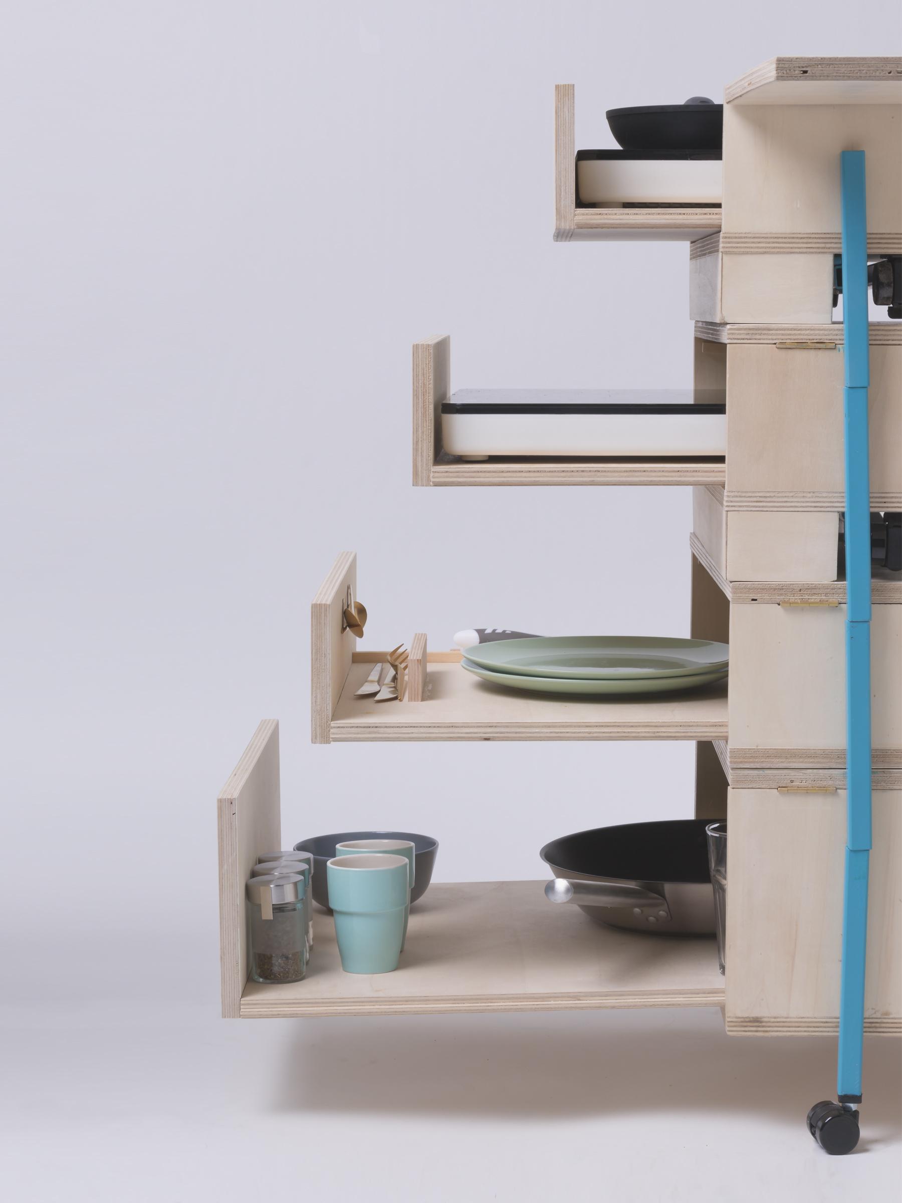 7-liberation-of-the-kitchen.jpg