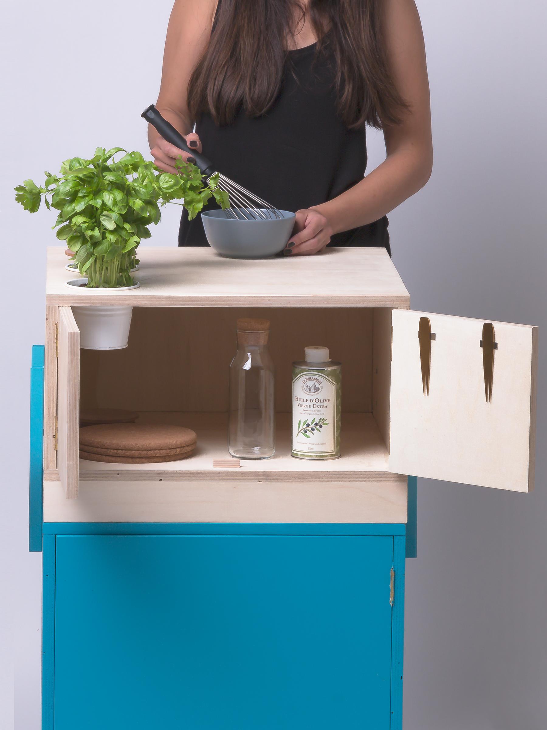 8-liberation-of-the-kitchen.jpg
