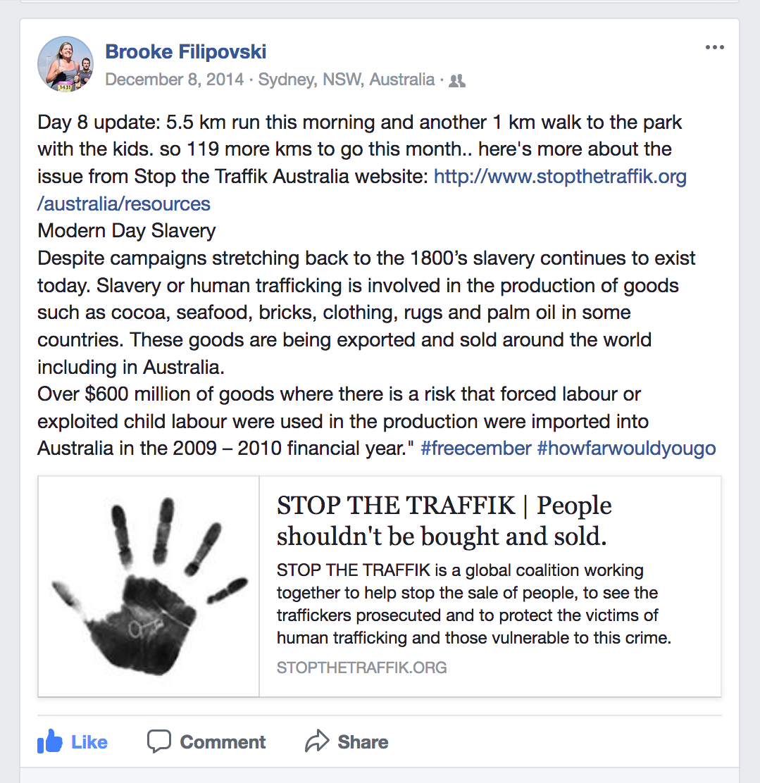 Stop The Traffik Australia.png