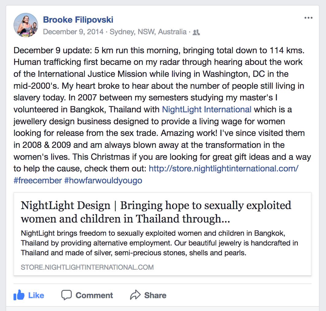 IJM and NightLight post.png