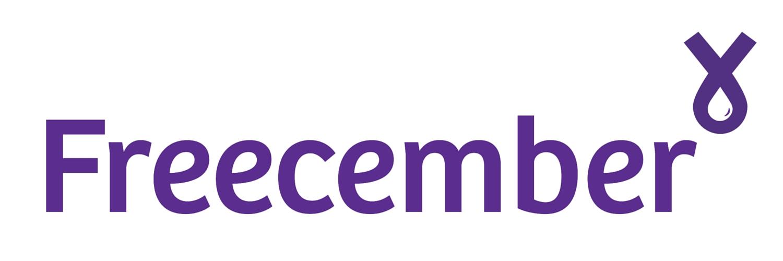 Freecember Full Logo.jpg