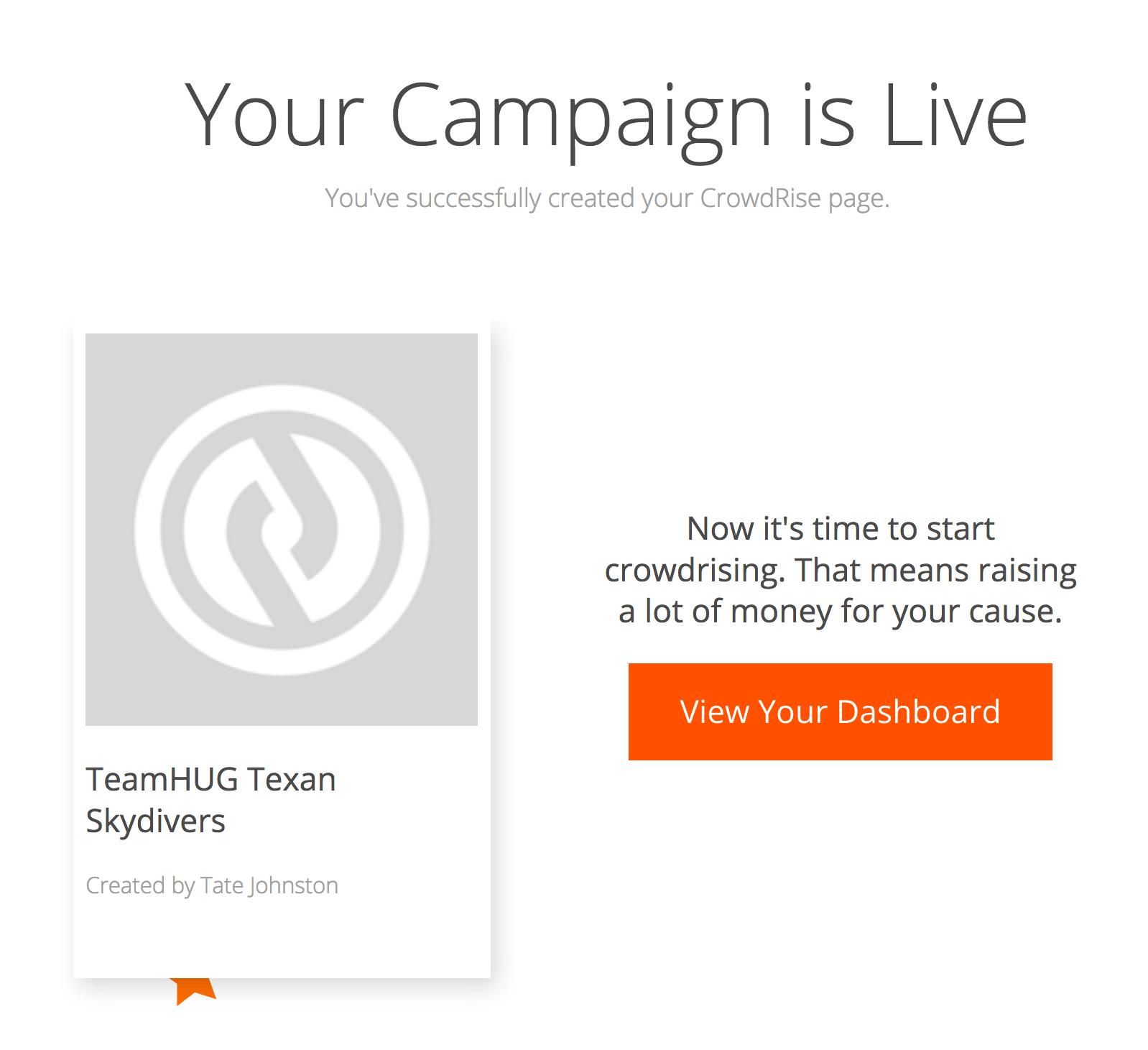 Freecember Set Up Team Crowdrise 4.png