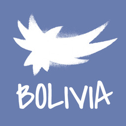 large_Blue_Bolivia_Logo.jpg