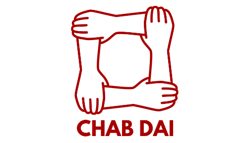 Chab Dai rectangle.png