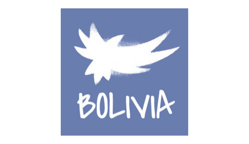 WMFBolivia rectangle.png