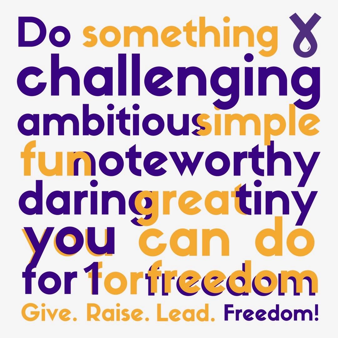 Freecember_Do_something_for_freedom.jpg