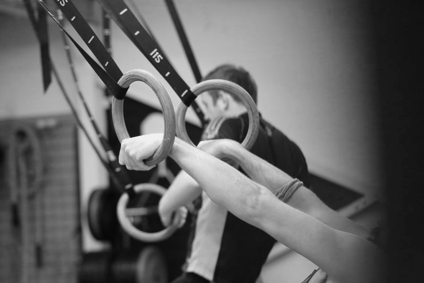 Strength& Mobility -