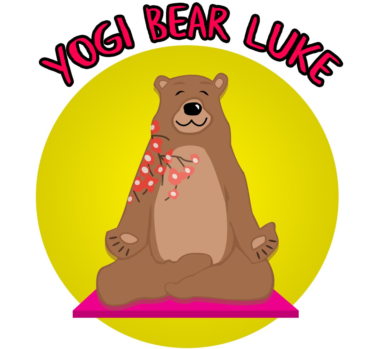 Yogi bear luke.png