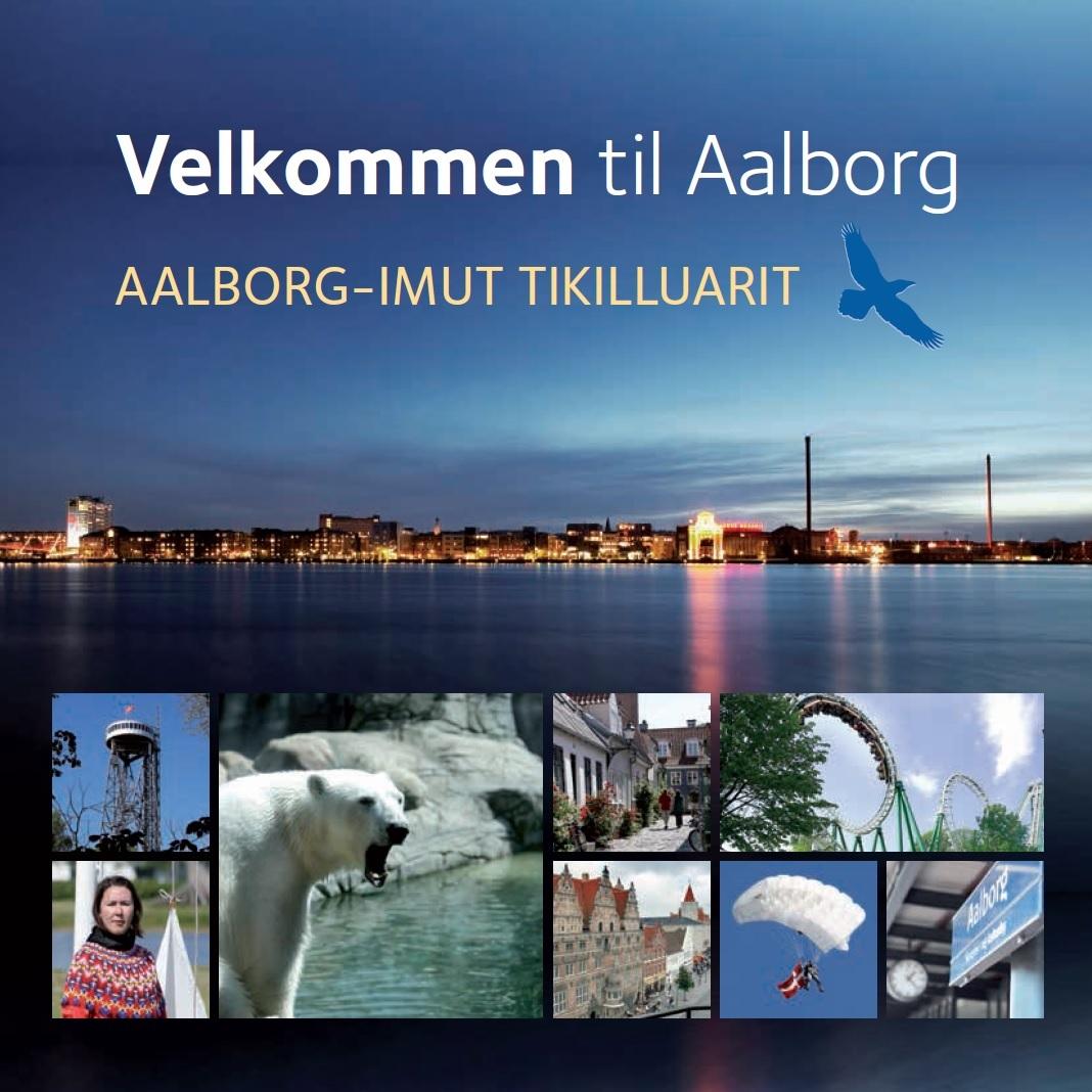 velkommen-til-Aalborg.jpg
