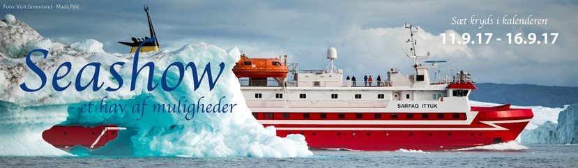 Seashow-header_829x241.jpg