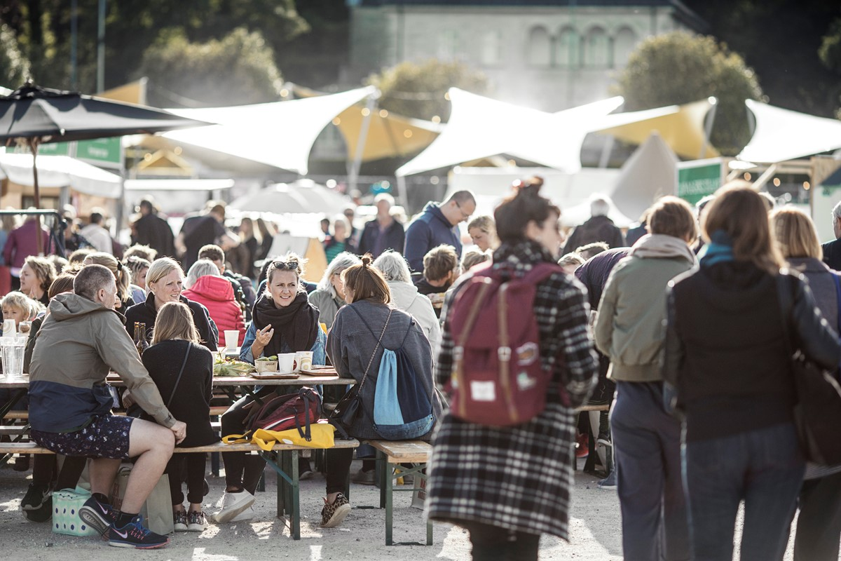 foodfestival_raisfoto_4873.jpg