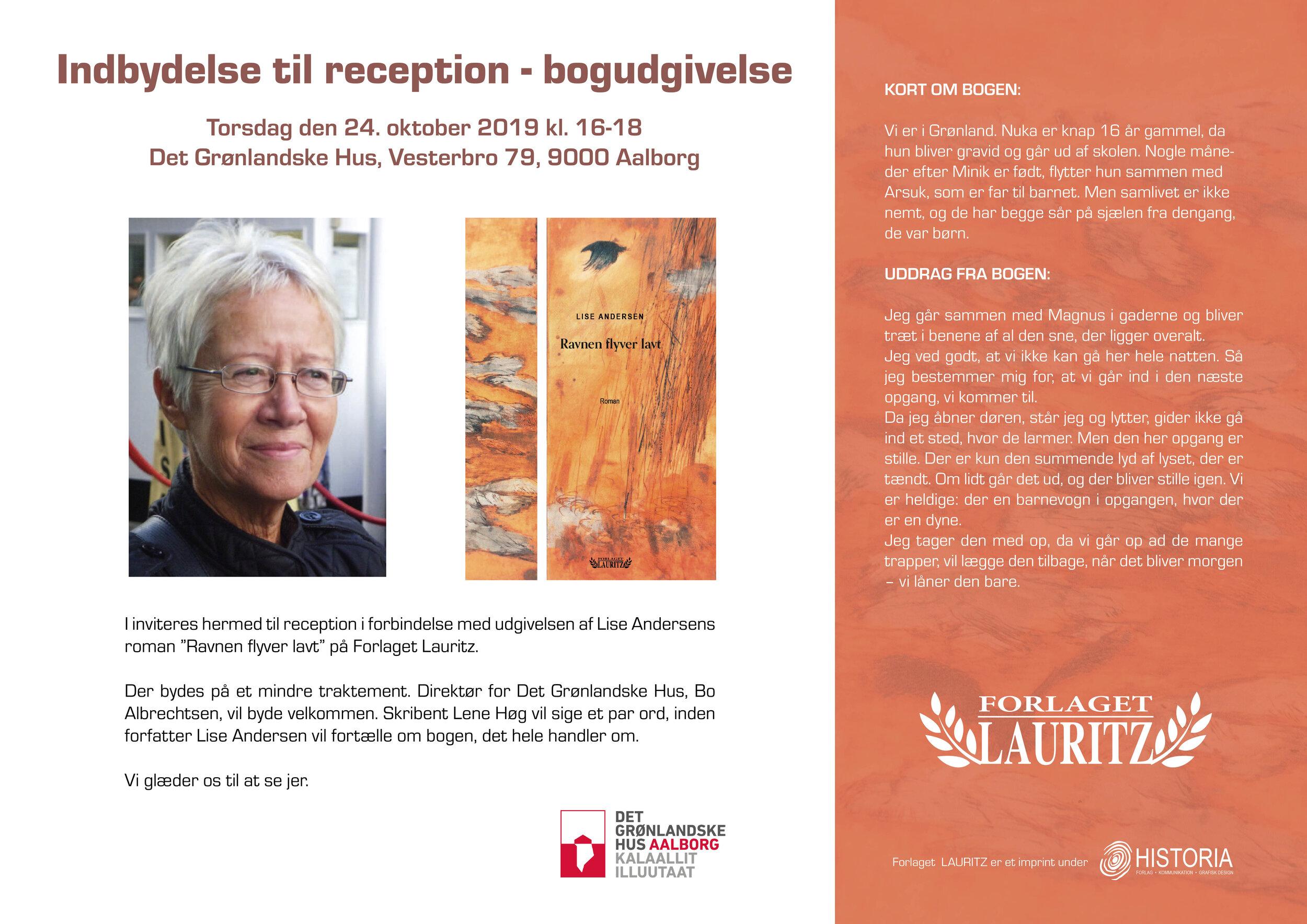 Invitation_Lise Andersen_FINAL.jpg