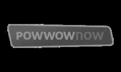 Powownow