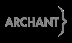 Archant Media Group