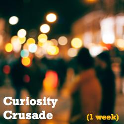 Curiosity Crusade.png