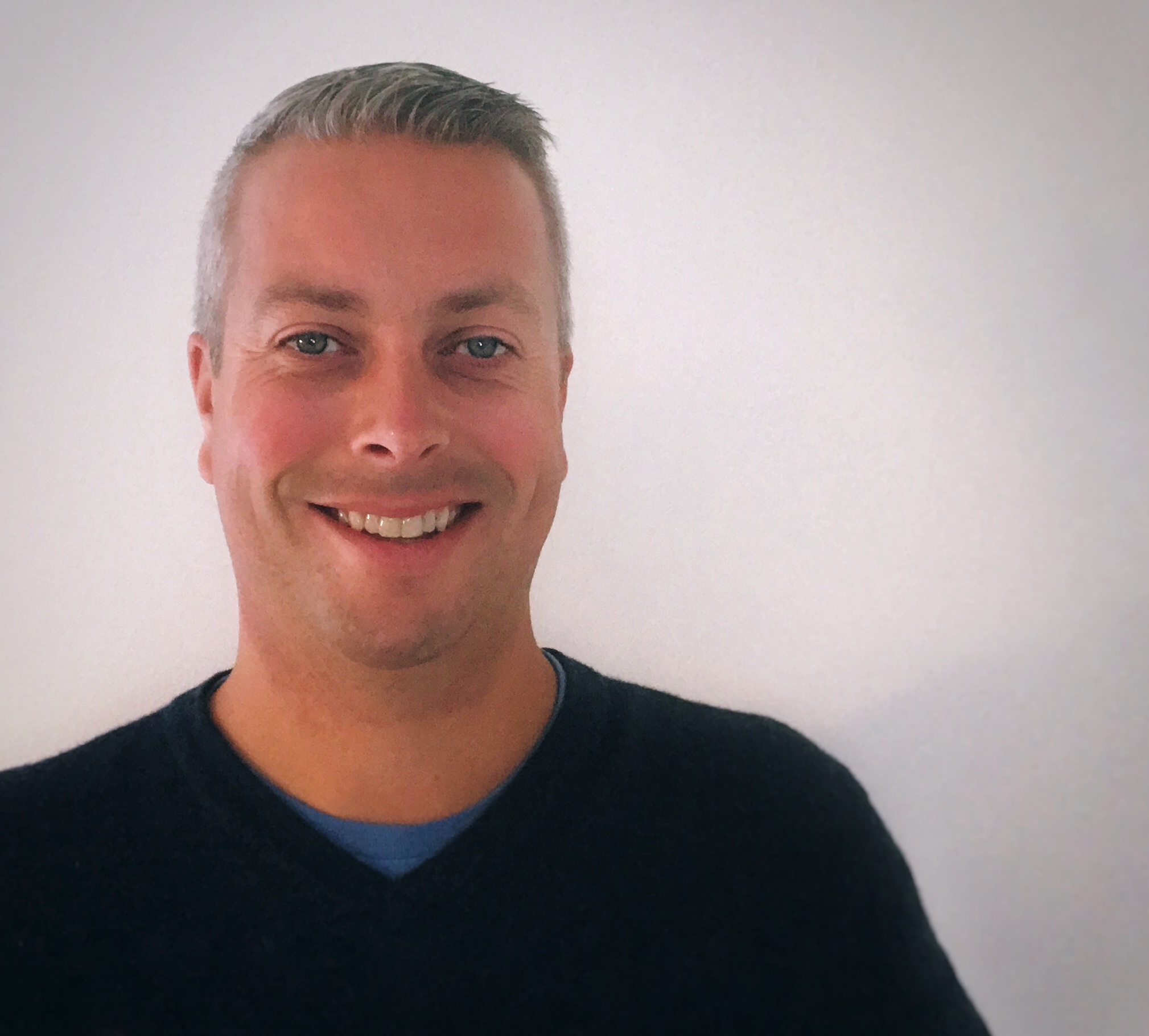 Phil Johnson    Director