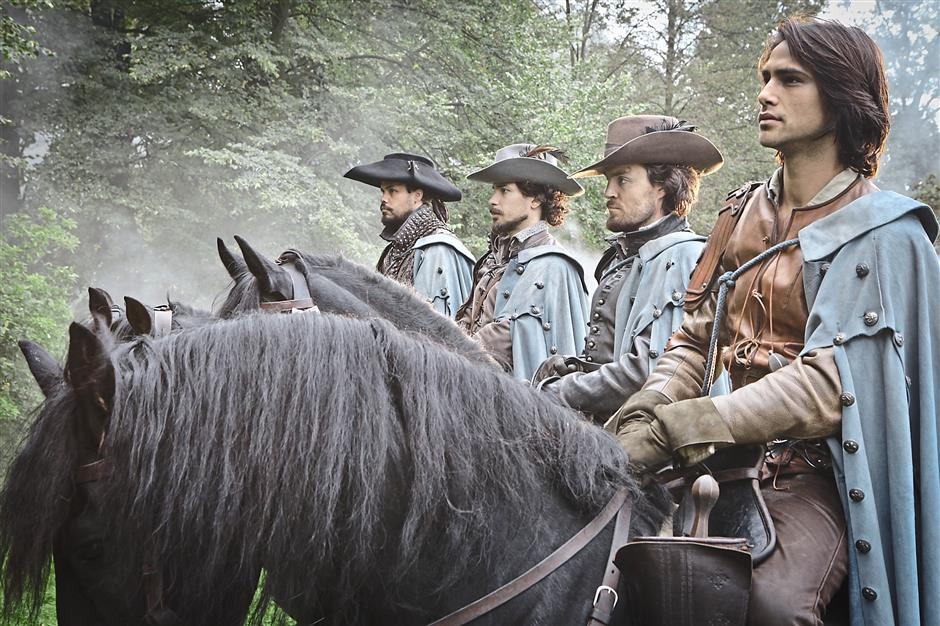 str2_ota0111musketeers_still1_kenneth_1.jpg