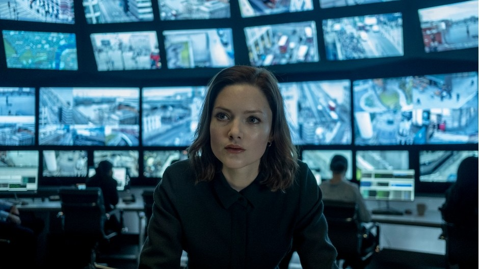 Holliday-Grainger-Rachel-Carey-in-The-Capture-coming-soon-to-BBC-One-bb0c338.jpg
