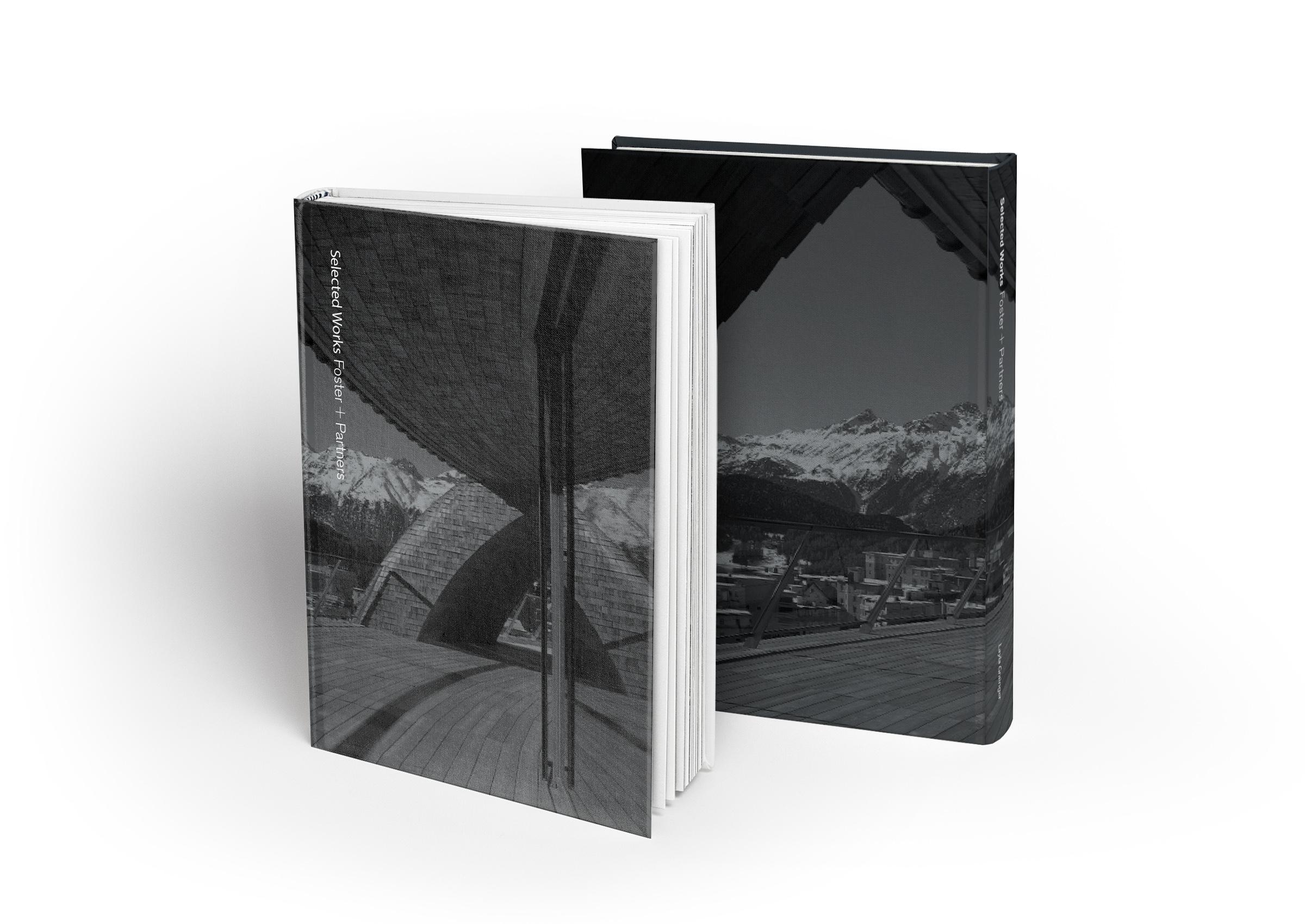 F+P Hardcover.jpg