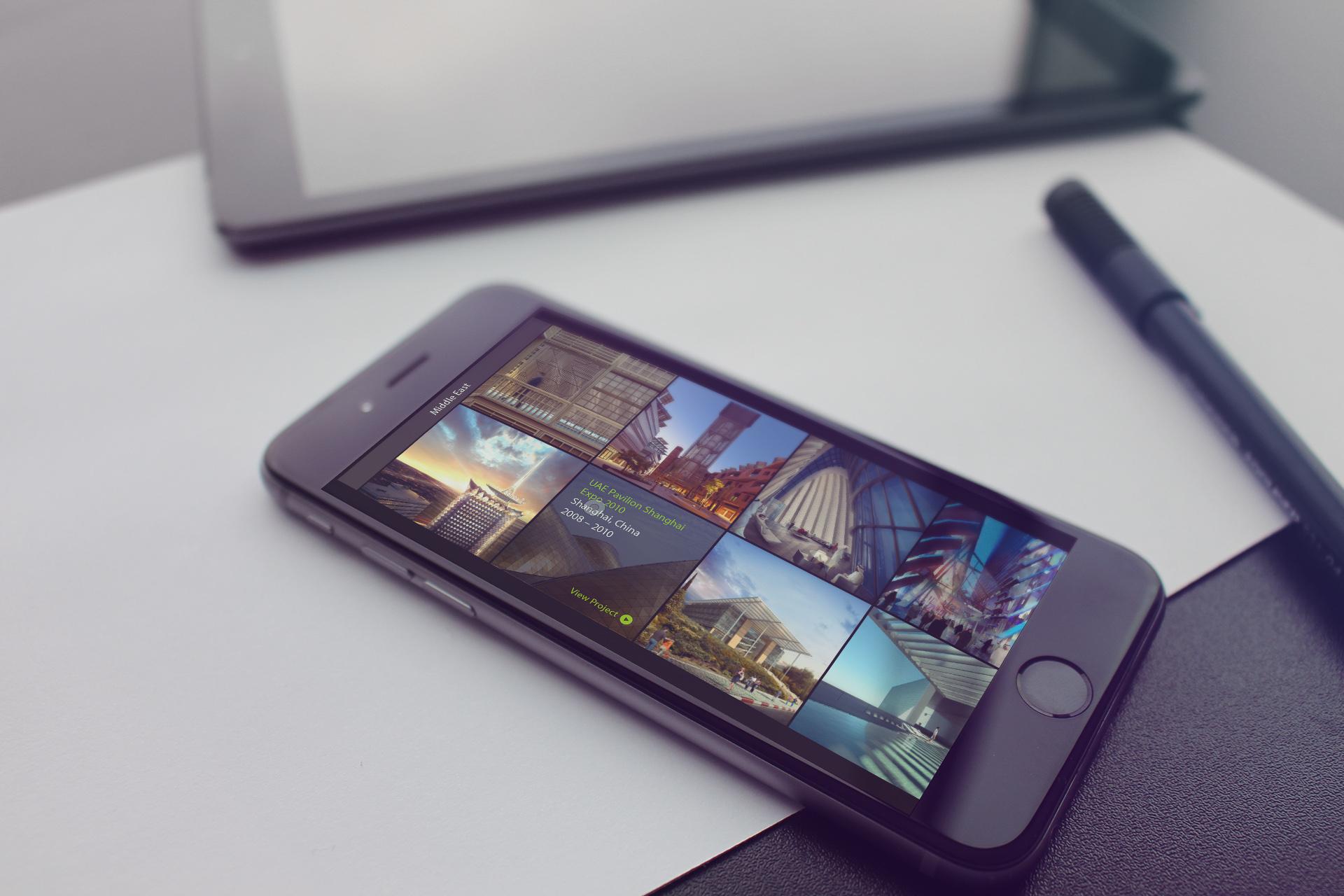 F+P iPhone.jpg