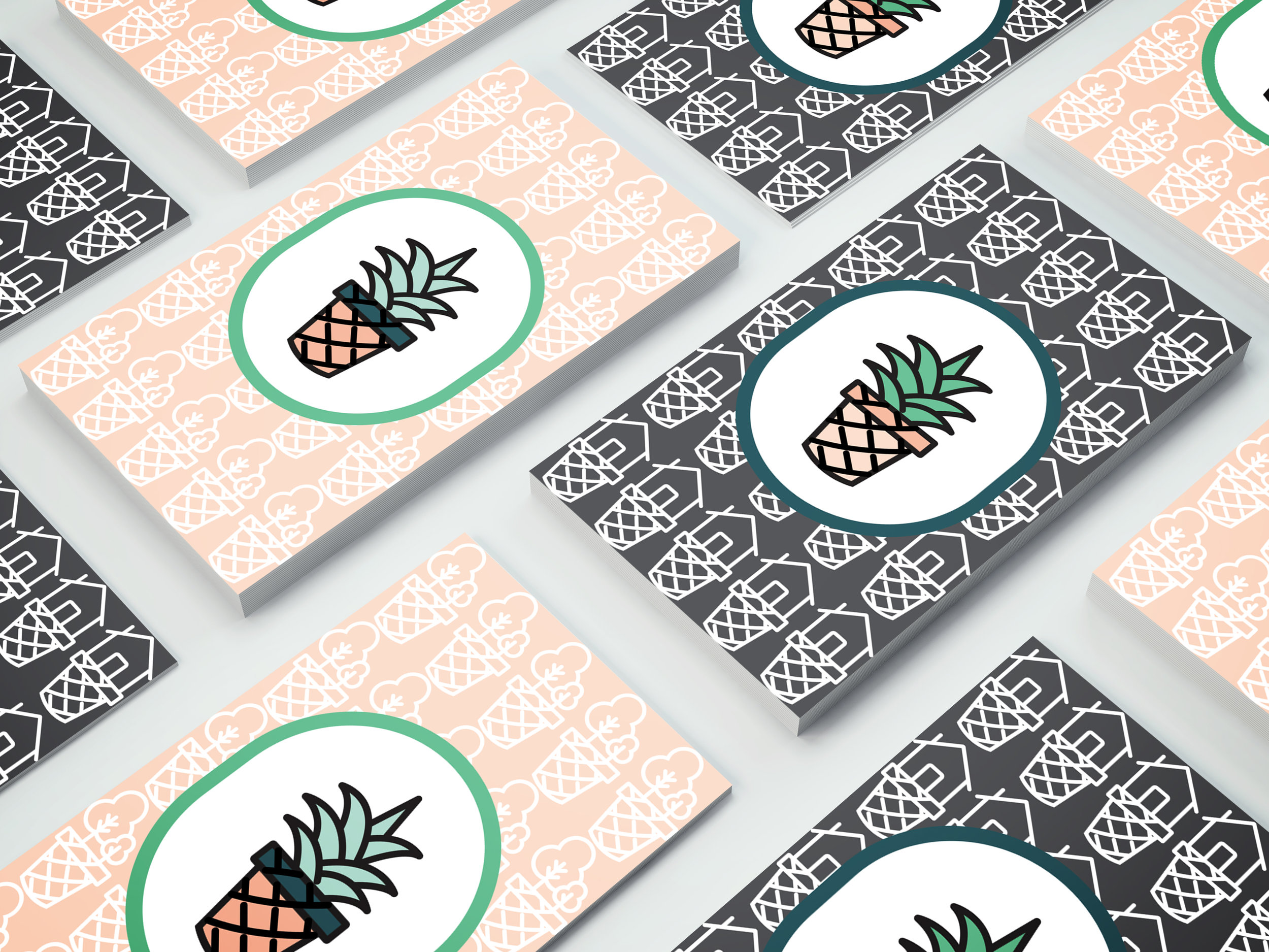 Flori Business Cards2.jpg