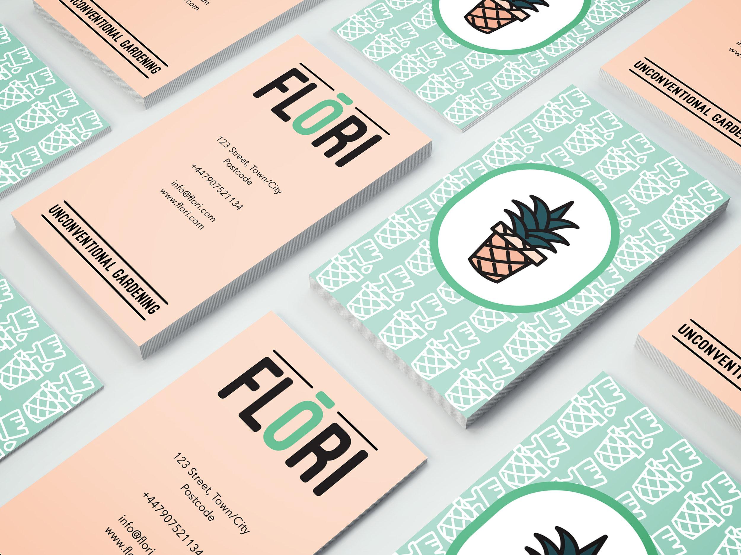 Flori Business Cards3.jpg