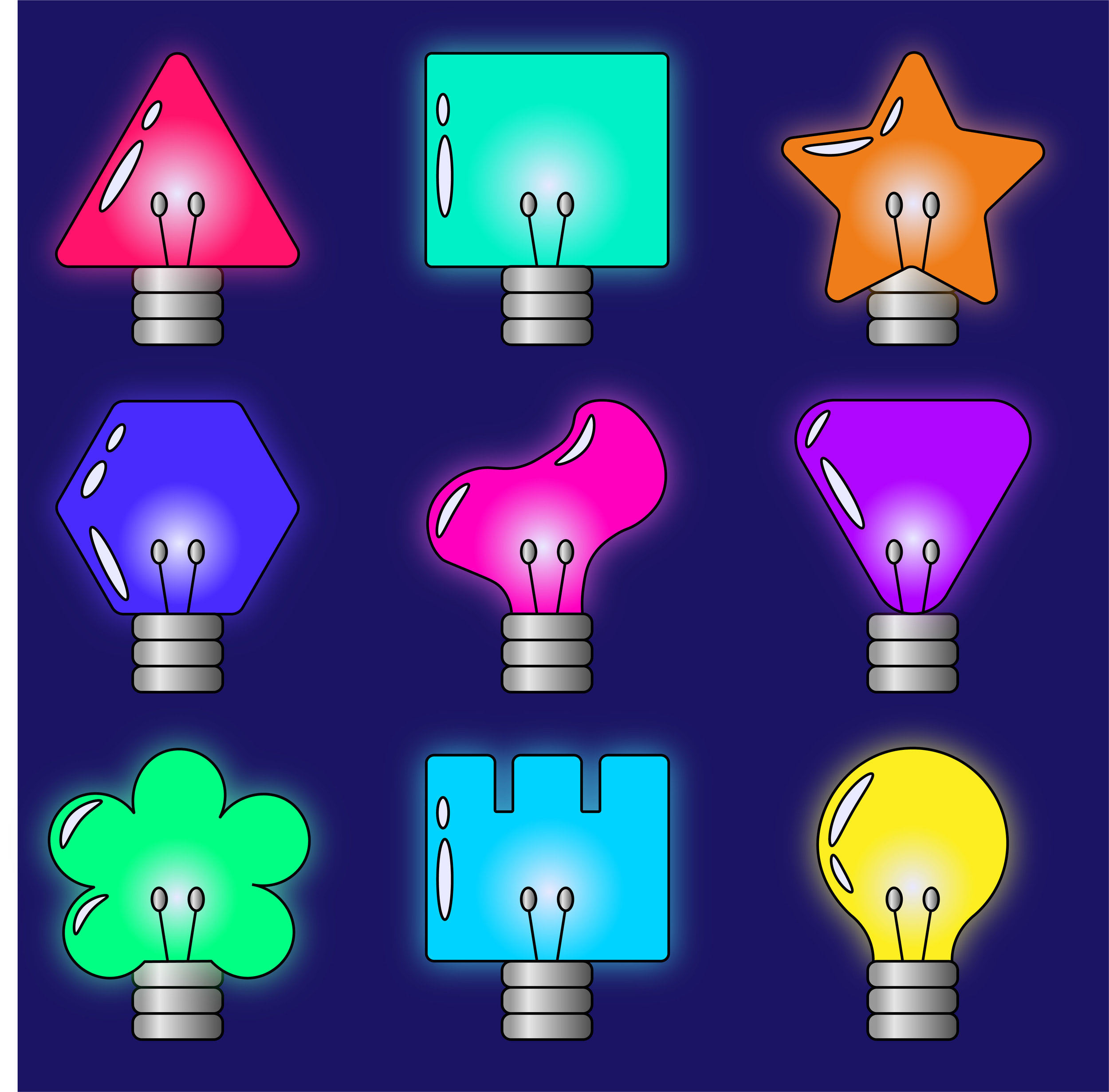 Bulb glow.jpg