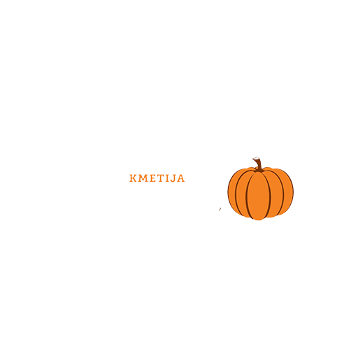 banfi.png