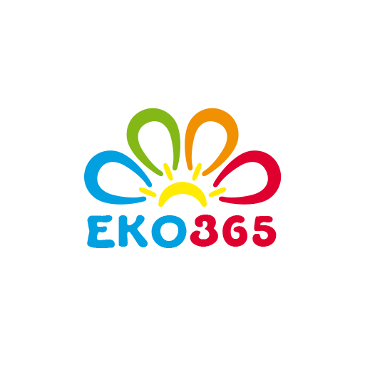 eko.png