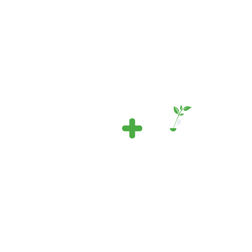 mikropolo.png
