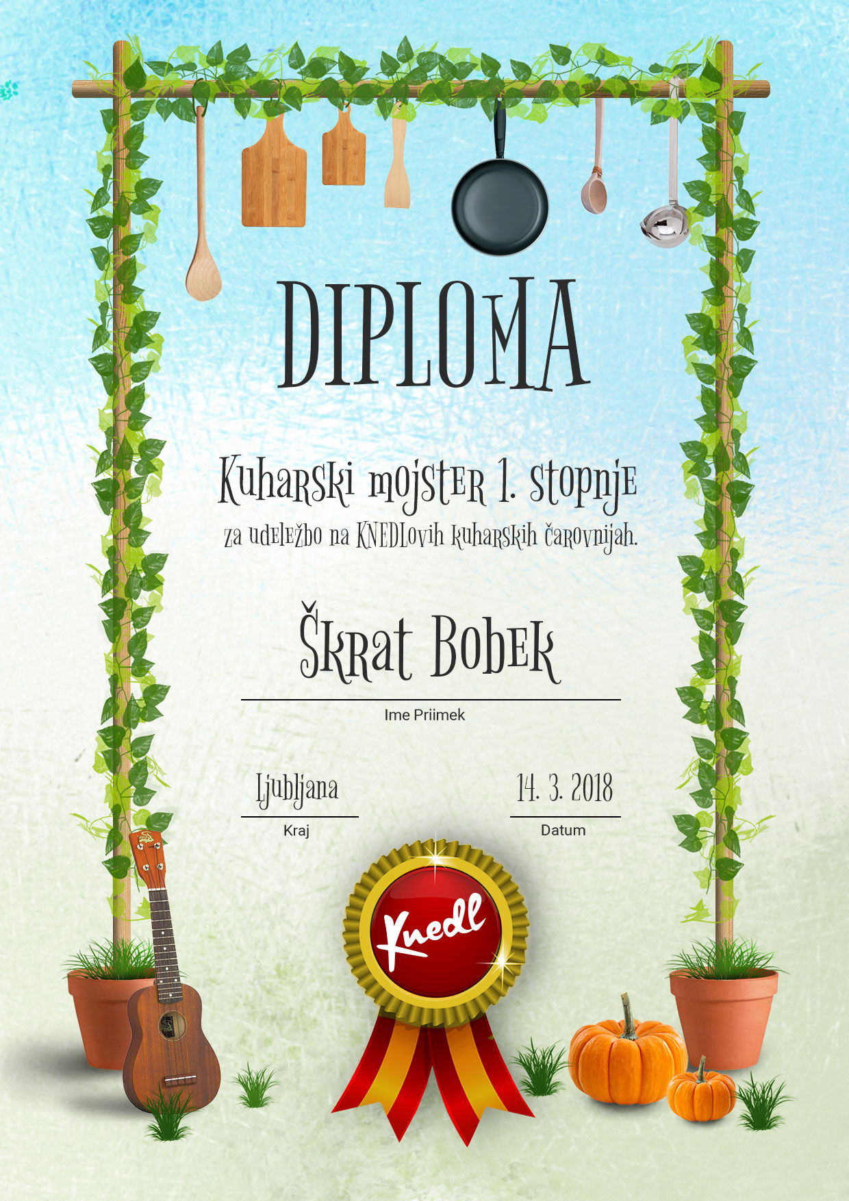 Knedl_diploma-bobek.jpg